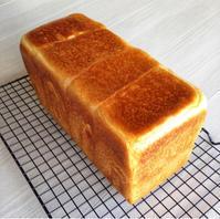春のパン祭り - ふたり暮らしの生活向上委員会