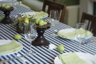 【料理したくない日は】 - Plaisir de Recevoir フランス流 しまつで温かい暮らし