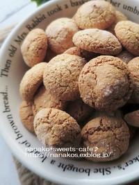 マカロン - nanako*sweets-cafe♪