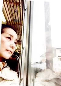 列車30分遅れ - 赤煉瓦洋館の雅茶子