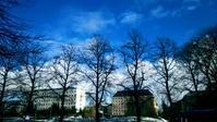 ヘルシンキは晴れました。 - 家暮らしノート