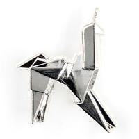 Blade Runner Unicorn Pin - 下呂温泉 留之助商店 入荷新着情報