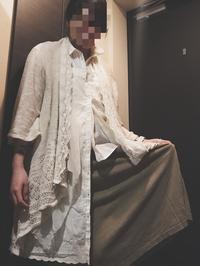 新しいスカート - ku.la stitch