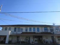 大井川鉄道の新金谷駅にて転車台を見学してきたよ~☆ - 占い師 鈴木あろはのブログ