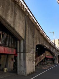 2019/03/20西川口から川口駅まで - shindoのブログ