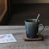 田谷直子陶展オンラインショップに掲載いたしました - 暮らし用品便り