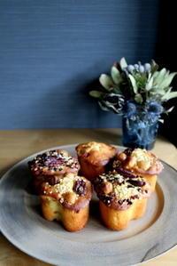 Cake - KuriSalo 天然酵母ちいさなパン教室と日々の暮らしの事