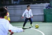 トレーニング内容。 - Perugia Calcio Japan Official School Blog