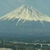 富士山 - Les Poupees 『レ・プペ』