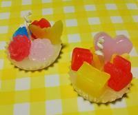 ♪ブース様ご紹介「Tingsha nana」さん・「OIL」さん・「リメイク帯バッグ満」さん♪ - Handmade+1 in ひろチカ