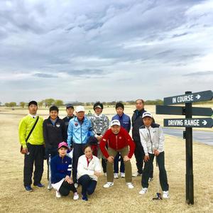 第 9 会  アカデミー杯 - 佐々木孝則 Official Blog|TEAM SASAKI|