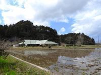 今年も会えました - 千葉県いすみ環境と文化のさとセンター