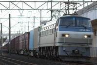 FE66-128 - EH500_rail-photograph