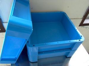 業務用ボックス -