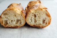 〈横浜市〉丘の上のパン屋 - 今日もパニャる。