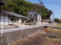 旧南方村役場 - 近代建築Watch