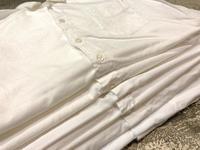 3月23日(土)マグネッツ大阪店、春スーペリア入荷!!#5 Shirt編! Excello & VAN HEUSEN、BROOKS BROTHERS!!(大阪アメ村店) - magnets vintage clothing コダワリがある大人の為に。