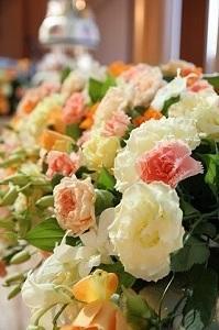 開花宣言 - ポジティブに行こう!婚活アドバ日々成長中