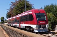 6月からSUD-EST線一部運休です - 南イタリア日和~La vita eterna☆☆~