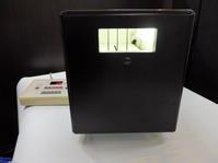 大型・二種などの免許更新に必要な深視力測定器設置しています。 - メガネのノハラ  イズミヤ白梅町店                                  staffblog@nohara