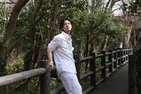 まぐろきっぷの旅【7】 - 写真の記憶