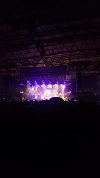 Slayer, Judas Priest, Anthrax, Like A Storm etc's Live at Download Fest Japan - 鴎庵
