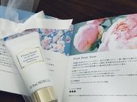 春は出逢いと別れの季節。贈り物におすすめ - Amano Aiko's Blog