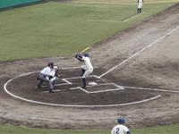 球春到来 - 勉強、畑、ときどき野球