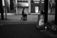 kaléidoscope dans mes yeux2019駅前#22 - Yoshi-A の写真の楽しみ