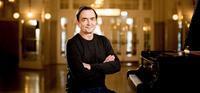 Pierre-Laurent Aimard ヴァリエーションズ!ピアノ・リサイタル - klavierの音楽探究