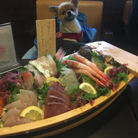family☆本日のディナー - SORANKO