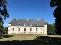 ニュイ城 Chateau de Nuits - ブルゴーニュ田舎便り
