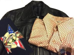 「 春よ来い来い...。」 - GIANT BABY    used&vintage clothing & culture & happy