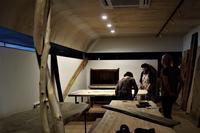 木材倉庫新潟 - SOLiD「無垢材セレクトカタログ」/ 材木店・製材所 新発田屋(シバタヤ)