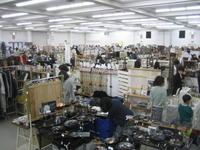 広島トキメキ - 金属造形工房のお仕事