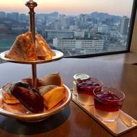 ソウル旅行 4 新羅ホテルお得に予約したお部屋♪ - ハレクラニな毎日Ⅱ