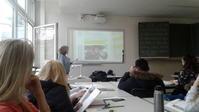 ナチスによるホロコーストの歴史を熱心に外国人に教えるドイツ国・社会の「新しい価値」について。 - Lifestyle&平和&アフリカ&教育&Others
