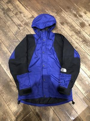 """THE NORTH FACE""!!!!!! - Clothing&Antiques NoT"