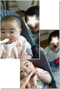 【2歳6ヶ月】見てるだけで癒される英語サークルに行ってきた♪ - 素敵な日々ログ+ la vie quotidienne +