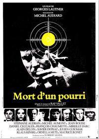 チェイサー (Mort d'un pourri) - amo il cinema
