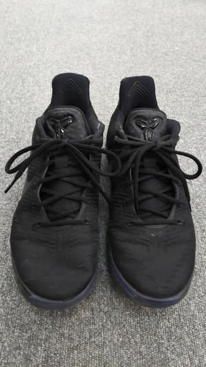 バスケットボールにはこのインソール - シューケアマイスター靴磨き工房 三越日本橋本店