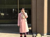 【終了しました】第三十一回真実の水曜デモ開催!-いわゆる慰安婦問題とは何かを周知- - 捏造 日本軍「慰安婦」問題の解決をめざす北海道の会