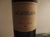 La Castellada - Phyto Bar