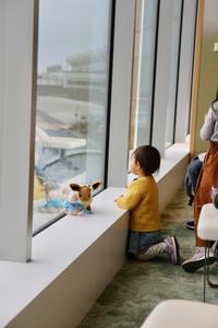 子連れ台湾・九份の旅①〜3世代旅行でランタンあげるぞツアー〜 - 旅するツバメ                                                                   --  子連れで海外旅行を楽しむブログ--