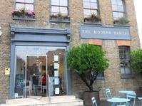 ロンドンでワッフルを食べるなら、この11軒 - イギリスの食、イギリスの料理&菓子