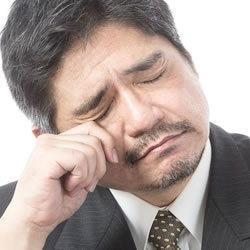 ストレスがあると健忘症になりやすい理由や原因 - 人間関係改善策