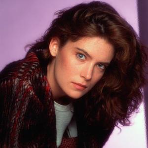 ララ・フリン・ボイル(Lara Flynn Boyle)・・・美女落ち穂拾い190324 - 夜ごとの美女