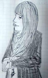 ピグモン - たなかきょおこ-旅する絵描きの絵日記/Kyoko Tanaka Illustrated Diary