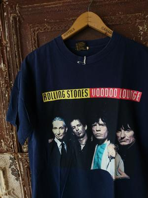 The Rolling Stones - REAL MONKEY 仙台 ~ Vintage & Antiques ~古着屋