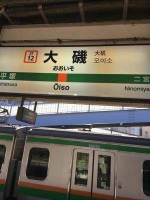 3月24日(日):下見という名のイベント - 伊藤友紀の「ビジネス・リフティング365」